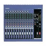 mix12mg16-4
