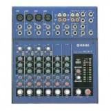 mix6mg12-2