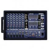power-mix-6ch-400w