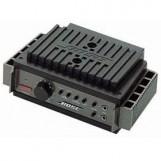 stereo-2705MX
