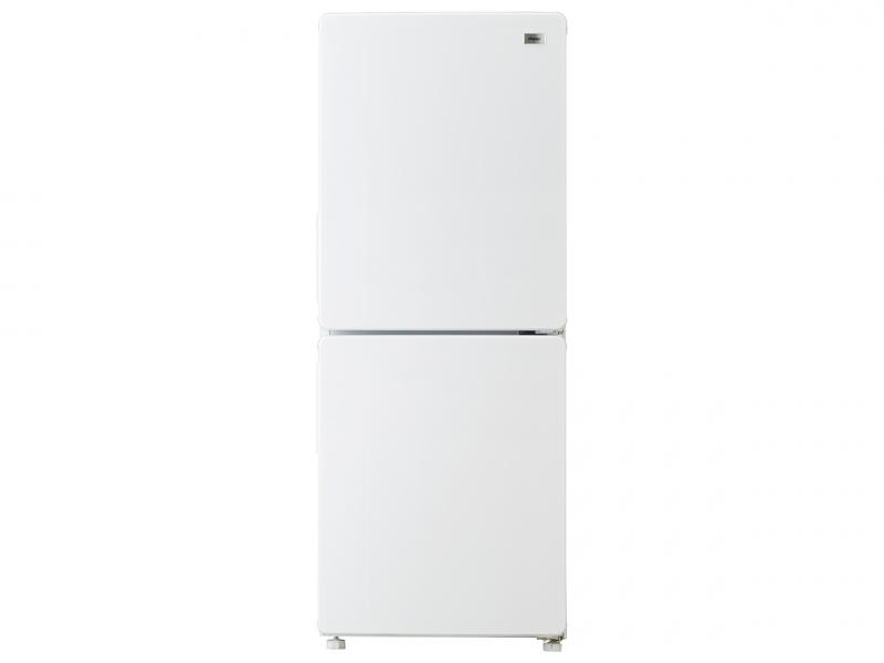 冷凍冷蔵庫150Lクラス