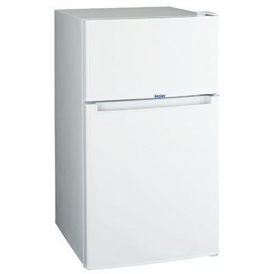 冷凍冷蔵庫80Lクラス
