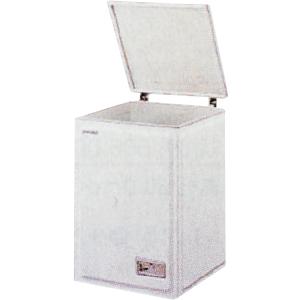 item000186-300