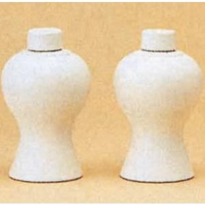 item000279-300