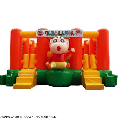 item000346-390