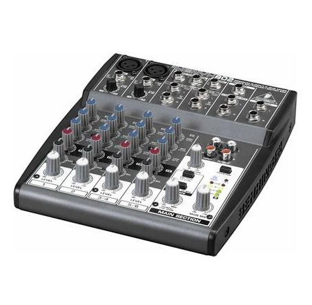 mixer_emx512sc