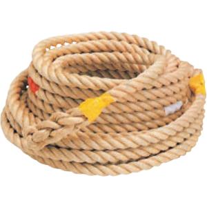 rope_36