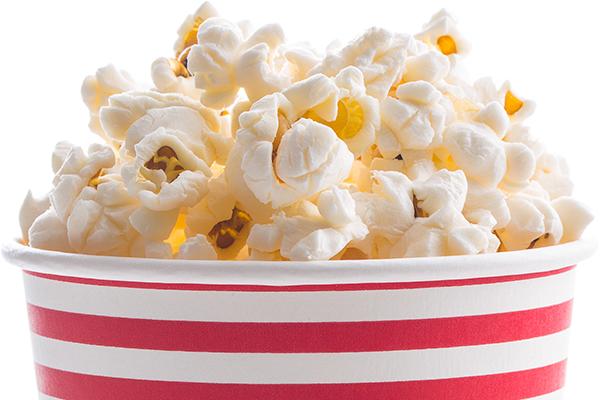thumb_popcorn